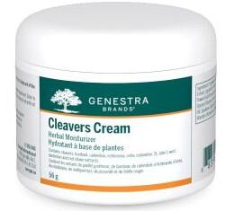 Cleavers (Lymphagen) Cream
