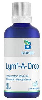 Lymf-A-Drop