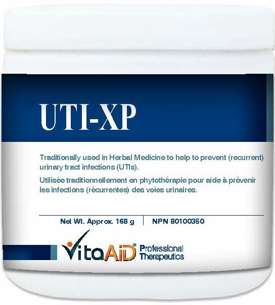 UTI-XP (Powder)