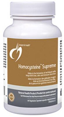 Homocysteine Supreme