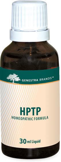HPTP Pituitary Drops