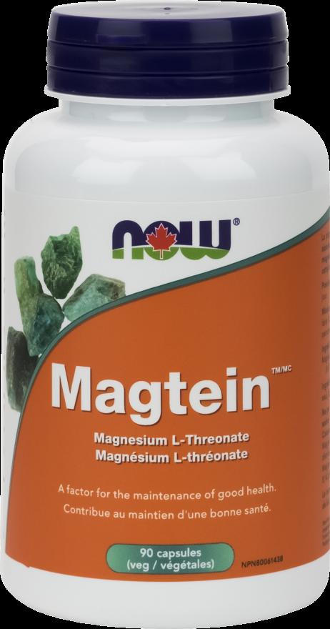 Magtein