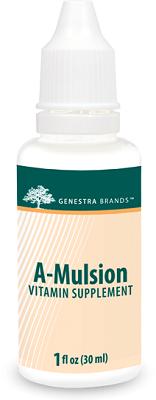 A-Mulsion