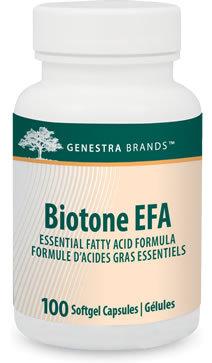 Biotone EFA