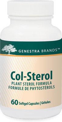 Col-Sterol