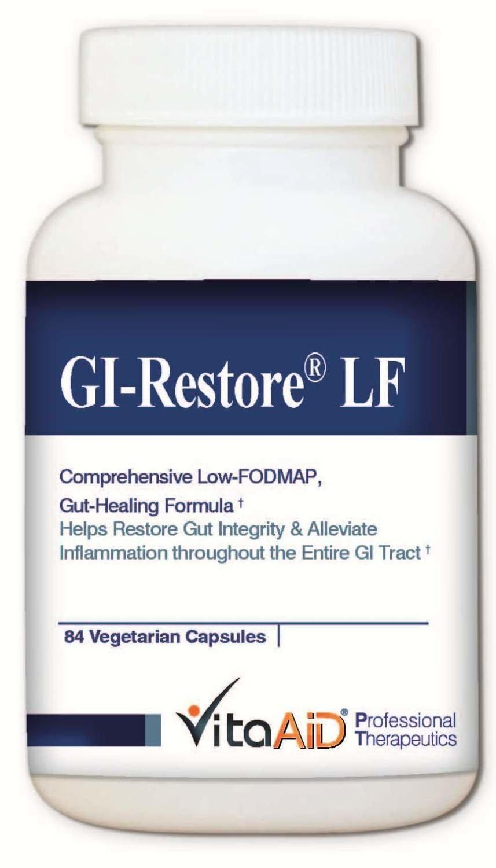 GI Restore LF