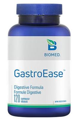 GastroEase+