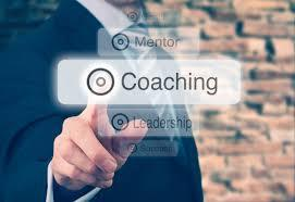 Introductory Coaching