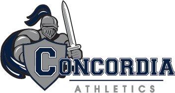 Crusader Athletics Online Store