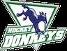 Hockey Donkeys Store