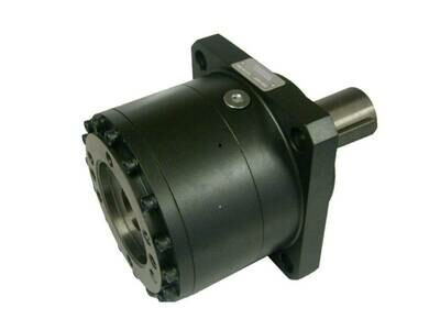 PLANETARY  REDUCTION GEARBOX 3.65:1 CONVEYOR'S HIGH TORQUE HYDRAULIC etc