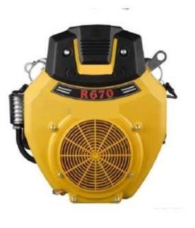 PETROL ENGINE, 7 HP/ 15HP /24 HP MOTOR 2 YEAR WARRANTY, LOGSPLITTER/PRES WASH