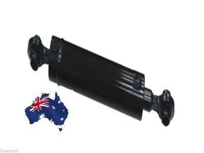 TOP LINK RAM / CYLINDER VARIOUS SIZES AUSTRALIAN MADE! -  2.5