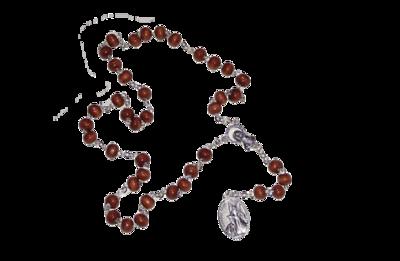 Rosario Coronilla San Miguel