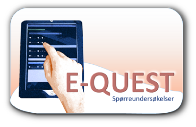 E-QUEST Eget design, pr mnd. DEMO