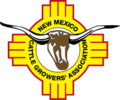 New Mexico Cattlegrowers' Association Store