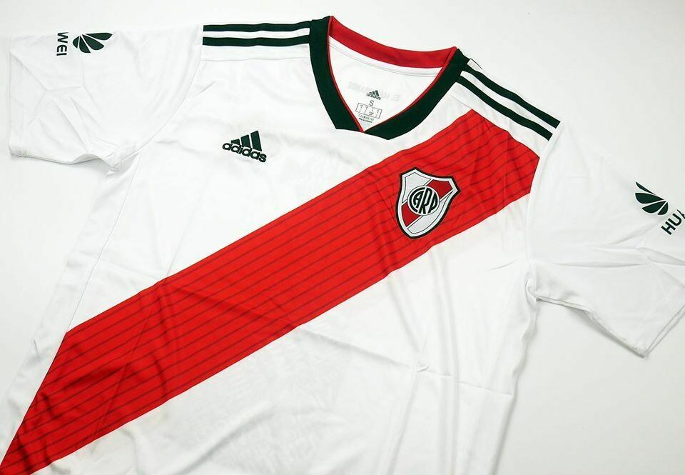 River Plate EL MAS GR4NDE DE LA HISTORIA 1819 CHAMPIONS