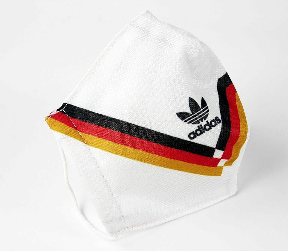MASCHERINE MASKS  GERMANIA GERMANY