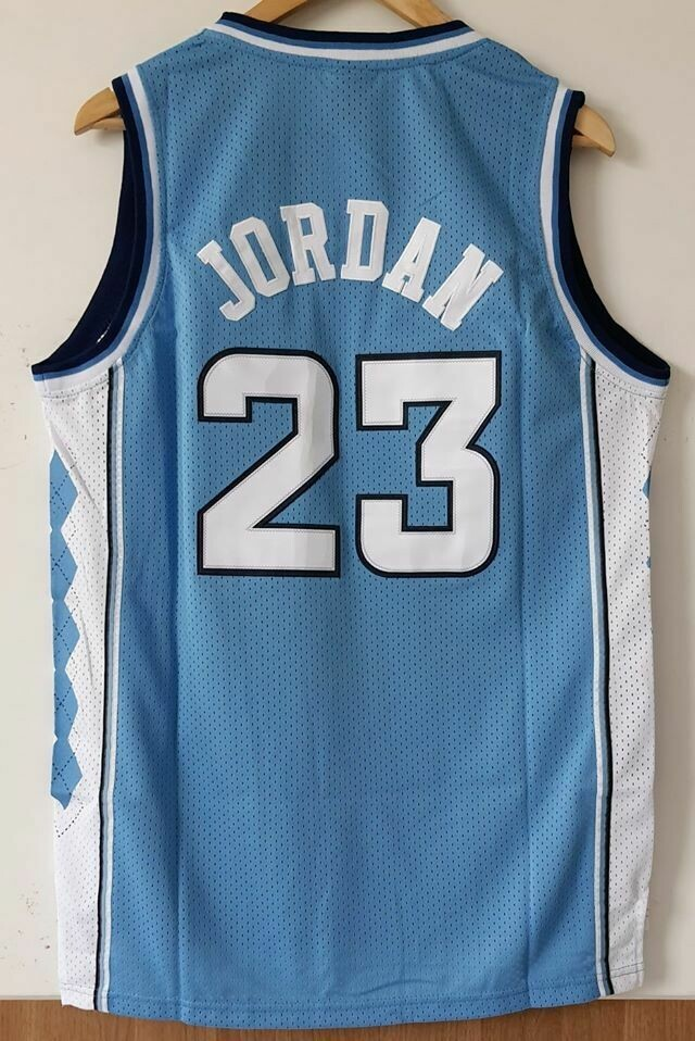 MICHAEL JORDAN 23 MJ23   BASKETBALL NBA