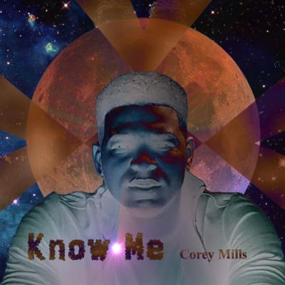 Know Me - Single