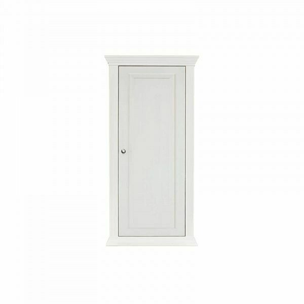 арт. 3049 Шкаф навесной Елена-10  Ш480хГ340хВ1050