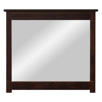 арт. 3010 Зеркало навесное в раме Рауна-100  Ш1000xГ50xВ880