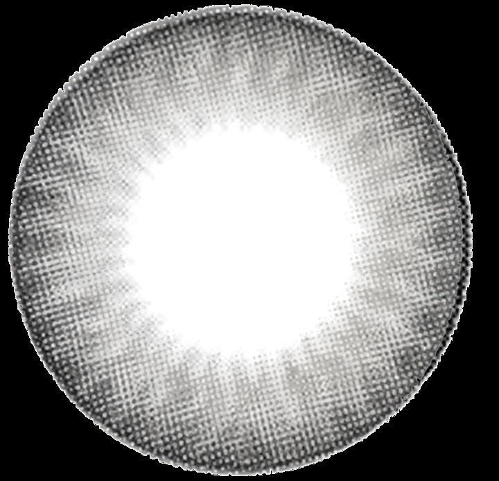 Toric Concept Gray