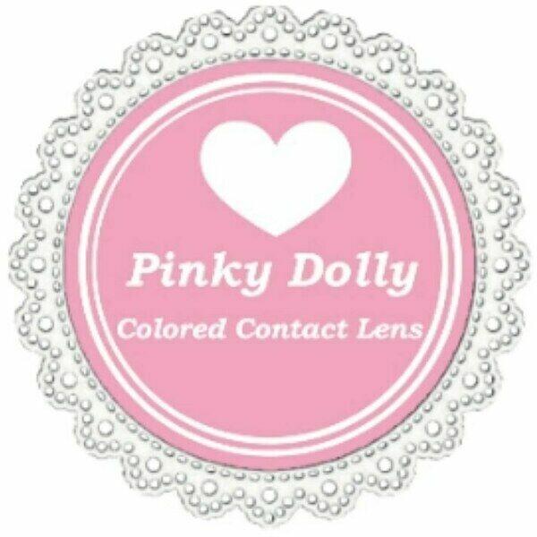 pinkydollyshop