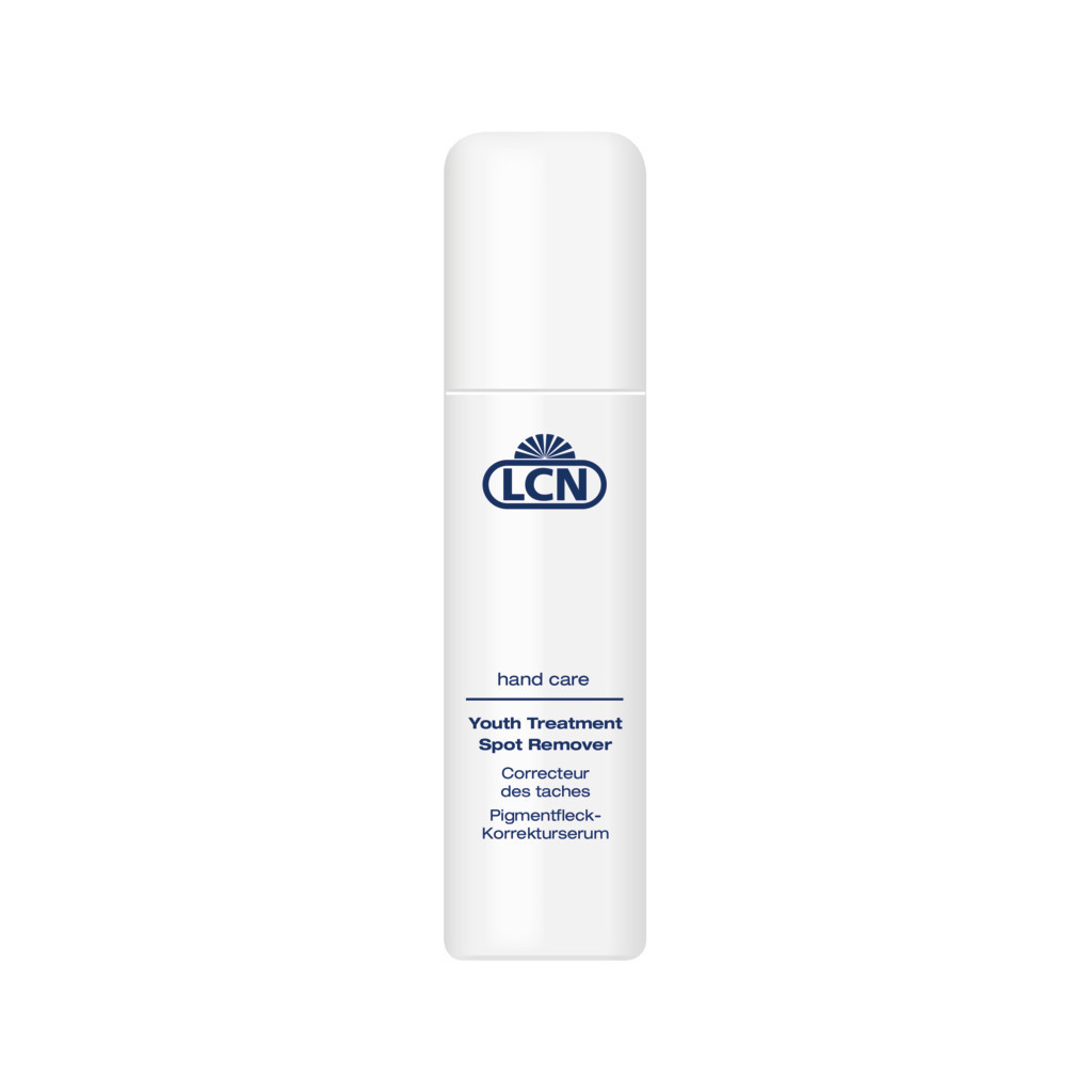 Youth treatment Spot Remover