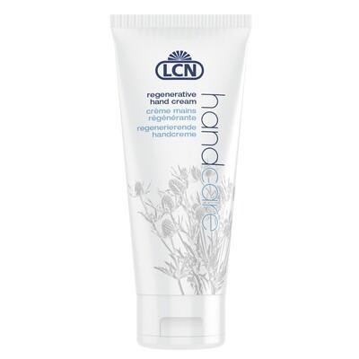 Regenerative hand cream 75ml
