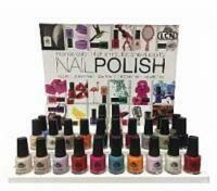 LCN Polish display