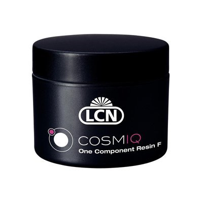 One Component Resin-clear 20ml