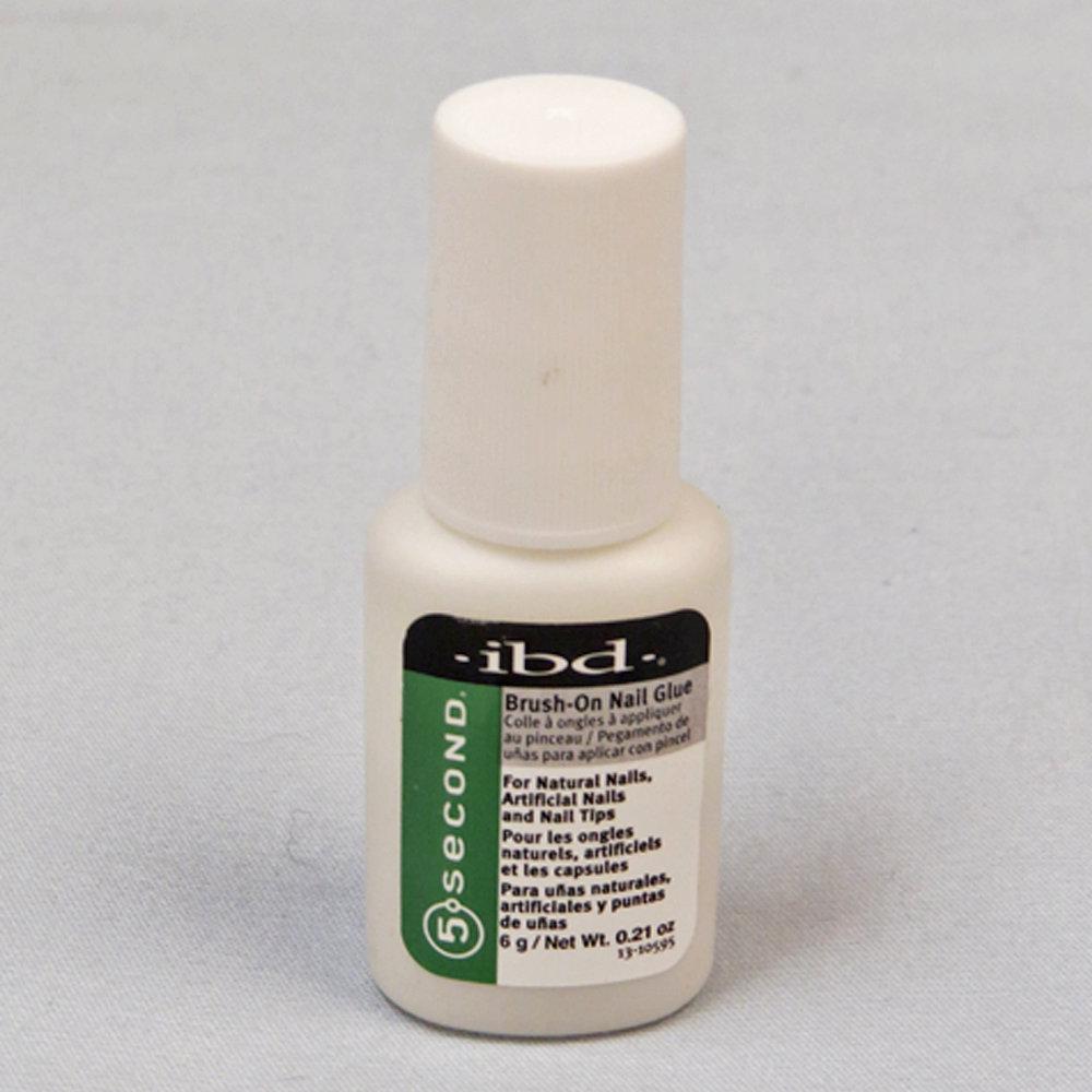 Nail glue IBD 6 gram