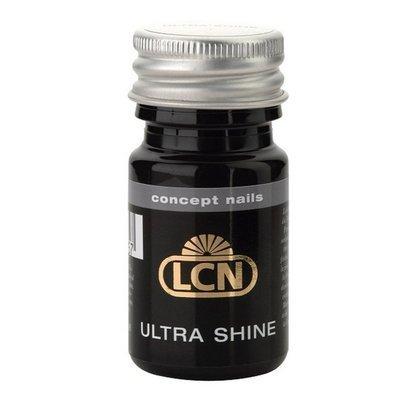 Ultra Shine-UV sealing gel clear 15ml