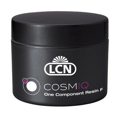 Cosmiq gel 10ml