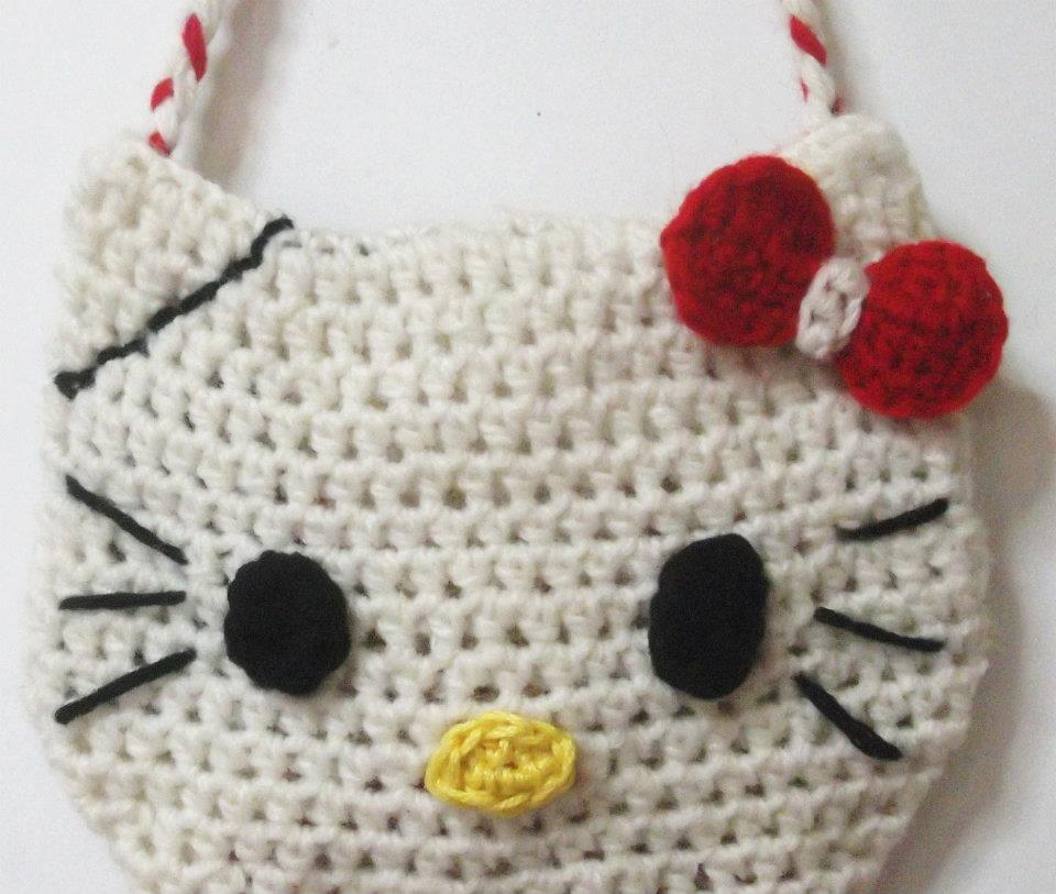 Want to review Hello Kitty Crochet? – amiguruMEI | 813x960
