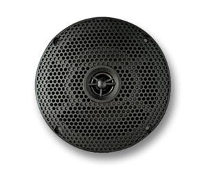 "5.25"" Millenia® Marine Grade Speaker"
