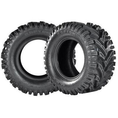 20x10x10 Raptor Mud Tire