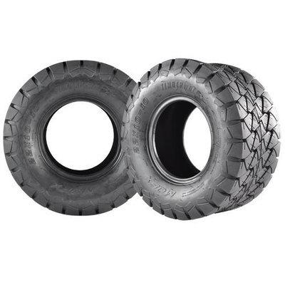 22x10x10 Timberwolf All-Terrain Tire