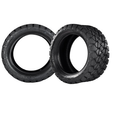 22x10x14 Timber Wolf Series A/T Tire