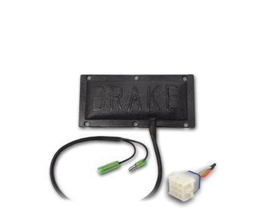Brake Light Kit
