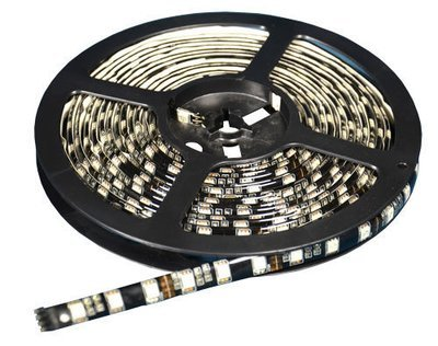 3m SMD LED Light Strip with Remote