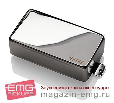 EMG 60 (хром)