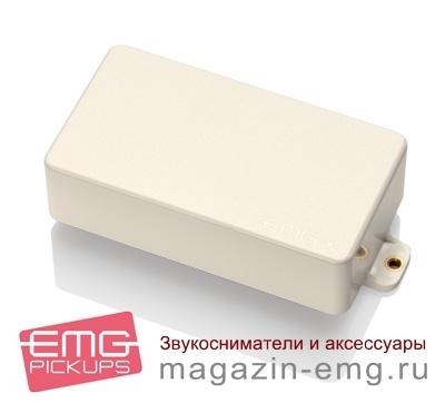 EMG 85X (кремовый)