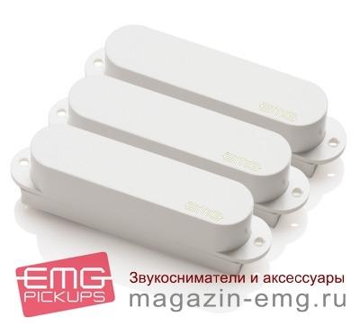 EMG DG20 WP Девид Гилмор