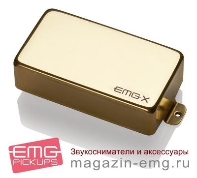 EMG 89X MW