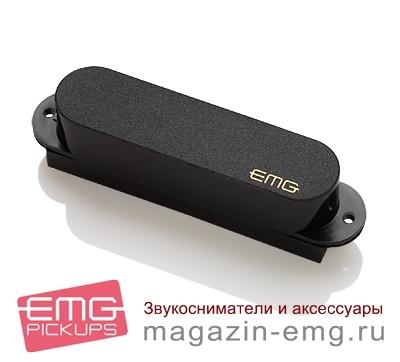 EMG SA-7