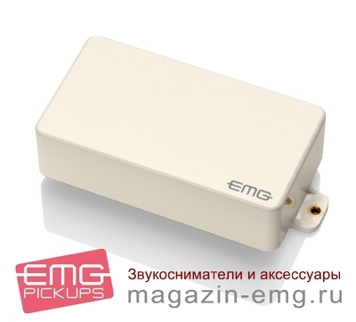 EMG 60 (кремовый)