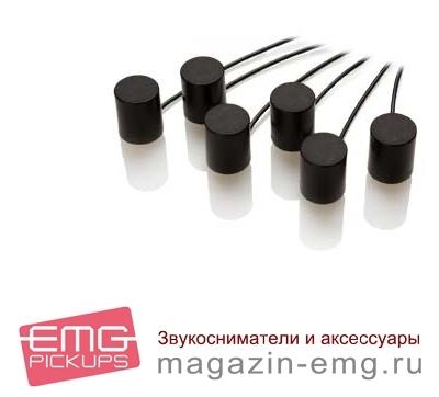 EMG 6SW