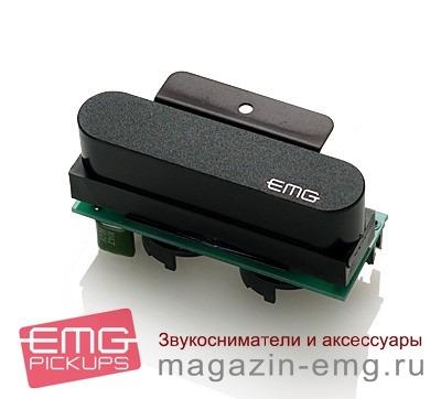 EMG BZ